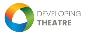 Developing Theatre